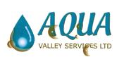 Aqua Valley Services Ltd Logo